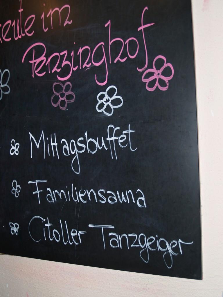 Penzinghof_Tegernsee-2008-009-768x1024